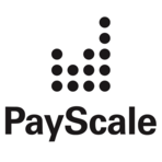 PayScale Insight Lab