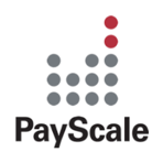 PayScale Insight screenshot