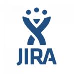 Atlassian jira 1502557509 logo