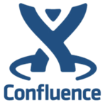 Confluence Software Logo