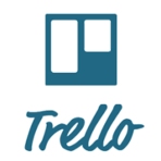 Atlassian trello 1502570118 logo