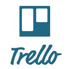 Atlassian trello 1502570118 logo