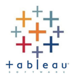 Tableau screenshot