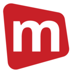 Mopinion Software Logo