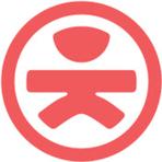 OfficeKit HR Software Logo