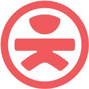 OfficeKit HR