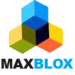 MaxBlox screenshot