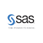 Sas institute 1502814955 logo