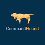 CommandHound screenshot