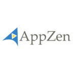 AppZen screenshot
