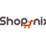 Shopnix screenshot