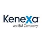 Kenexa 1502998327 logo