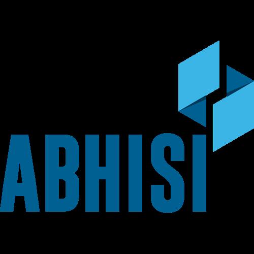 Abhisi