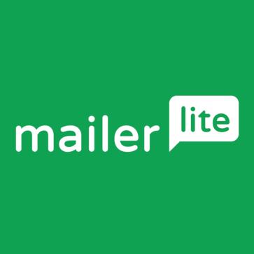 Mailerlite 1503168824 logo