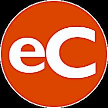 Eclincher 1503532434 logo