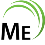 Manageengine 1503421424 logo