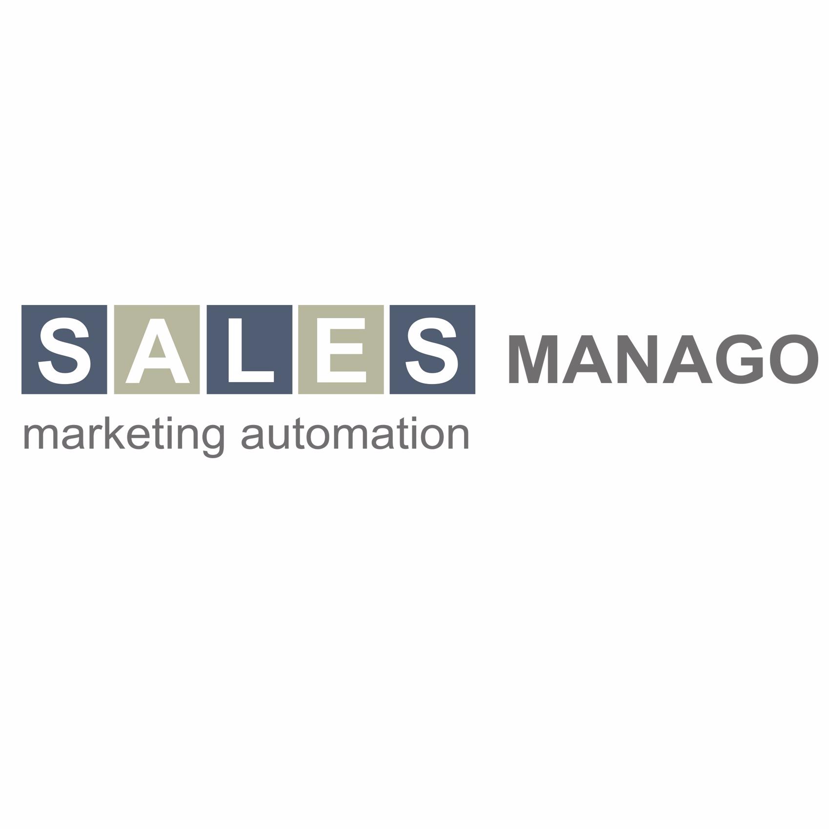 Salesmanago 1503489224 logo