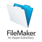 FileMaker screenshot