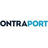 Ontraport 1503598272 logo