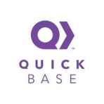 QuickBase screenshot
