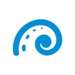 Oktopost Software Logo