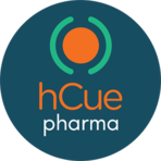 Hcue pharmacy software  1504089932 logo