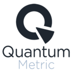 Quantum Metric screenshot