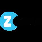 Zonka Feedback Software Logo