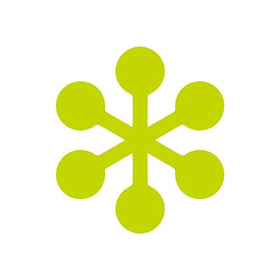 GoToConnect