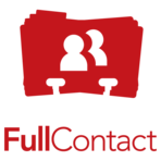 FullContact  Software Logo