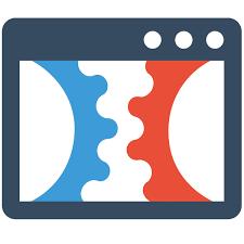 Clickfunnels 1504288043 logo