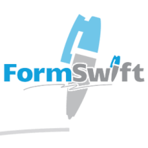 FormSwift screenshot