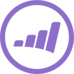 Marketo Software Logo