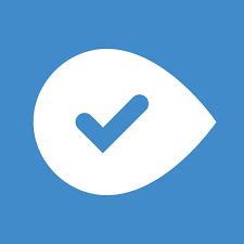 Woorank 1504639511 logo