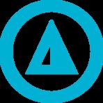 Crowdskout Software Logo