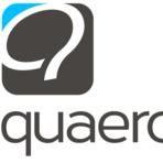 Quaero CDP screenshot