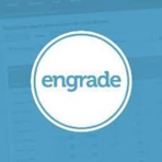 Engrade screenshot