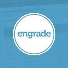 Engrade 1504812755 logo