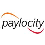 Paylocity screenshot