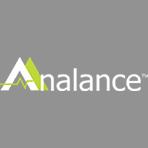 Analance 1505387761 logo