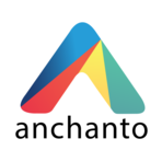 Anchanto screenshot