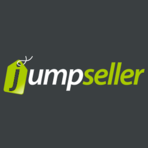 Jumpseller screenshot