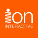ion interactive  screenshot