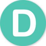 Designevo 1505443544 logo