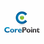 CorePoint  screenshot