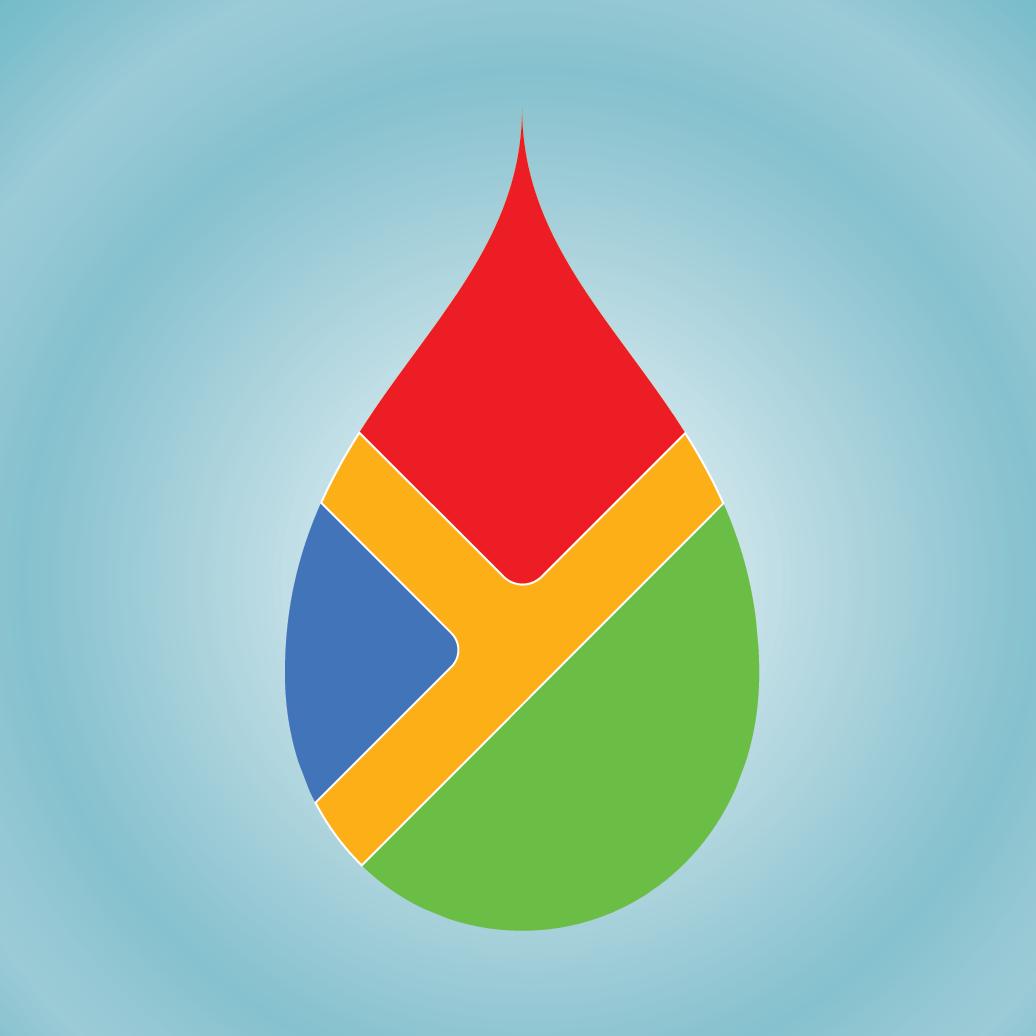 Yaali 1505479377 logo