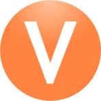 Volgistics 1505672820 logo