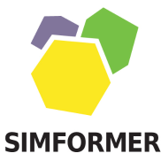 Simformer