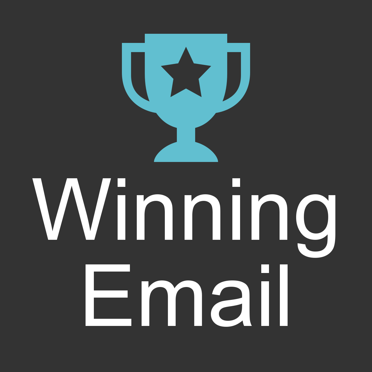 Email booster 1505841189 logo