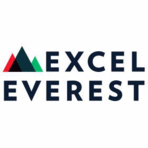 Excel Everest